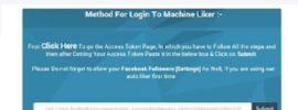 autoliker-machine-liker-script-download