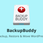 BackupDuddy the Original WordPress Backup Plugin Free Download
