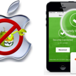 Top 5 Best Anti Virus for iPhone, iPad (iOS) free Download