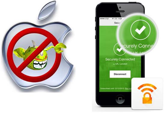 best-anti-virus-for-iphone-ipad-ios-free-download