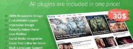 buzzy-bundle-free-viral-media-script-download