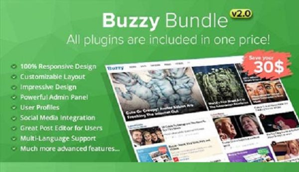 buzzy-bundle-free-viral-media-script-download