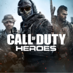 Call of Duty Heroes APK, MOD, DATA for Android