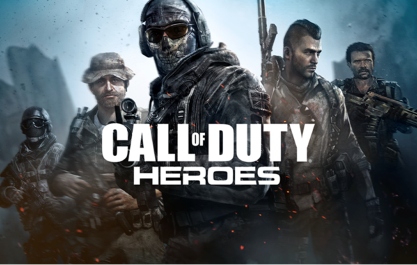 call-of-duty-heroes-apk-mod-data-for-android