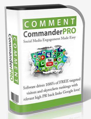 download-backlink-comment-commander-software-free
