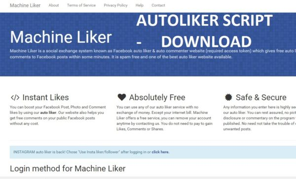 download-machine-liker-script-new-facebook-autoliker-and-tools