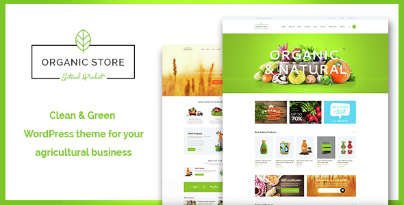 download-organic-store-organic-food-eco-products-theme
