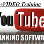 Download Youtube Ranking Software Full Free + Video Training
