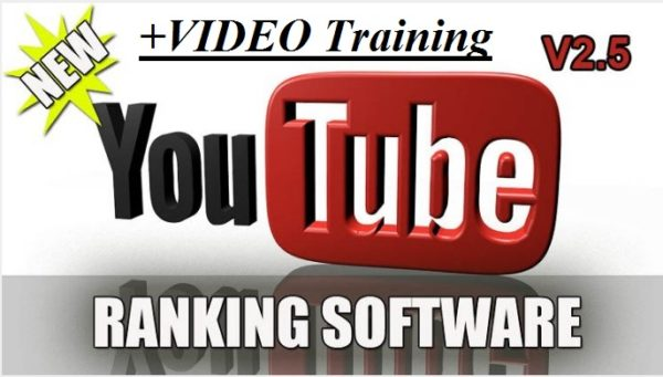 download-youtube-ranking-software-full-free-video-training