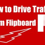 Get Free Social Traffic To Your Blog Using FlipBoard