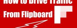 drive-usa-traffic-from-flipboard