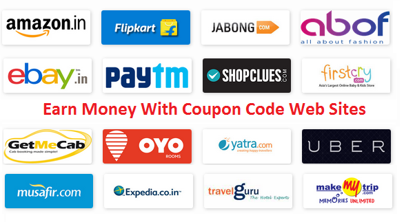 earn-money-onlin-with-coupon-code-sites-business