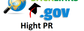 edu-and-gov-backlinks-new-list-seo