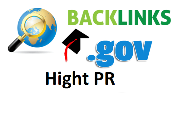 edu-and-gov-backlinks-new-list-seo