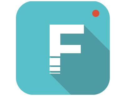 free-download-filmorago-free-video-editor-apk