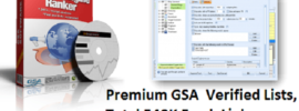 free-download-premium-gsa-ser-verified-lists-total-540k-fresh-links