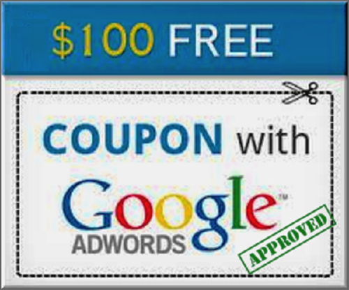 free-google-adwords-coupon-codes-100