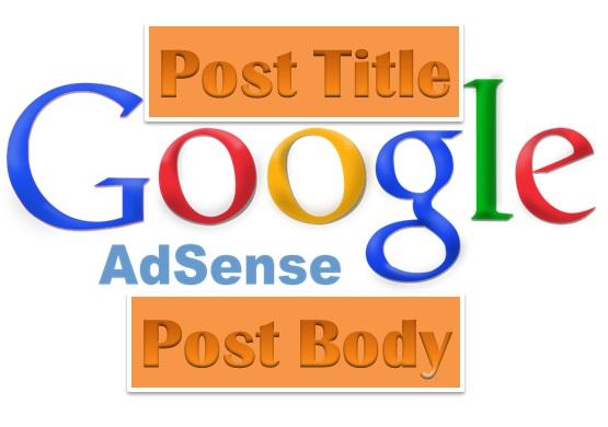 google-adsense-bellow-post-title