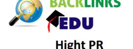 gov-and-edu-backlinks-new-list-seo