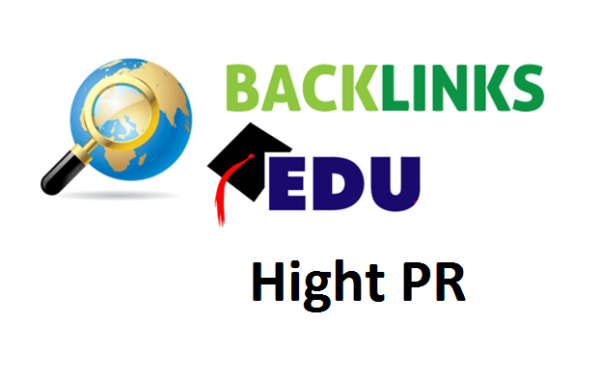 gov-and-edu-backlinks-new-list-seo