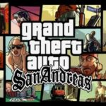 Grand Theft Auto GTA San Andreas Android APK Android Download