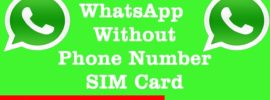 how-to-use-whatsapp-without-using-your-own-number-with-usa-number