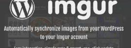 imgur-cdn-free-wordpress-premium-plugin-download