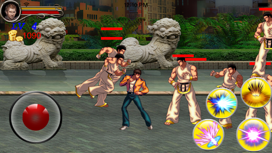 kungfu-fight-apk-android-free-download