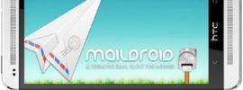 maildroid-pro-full-activated-version