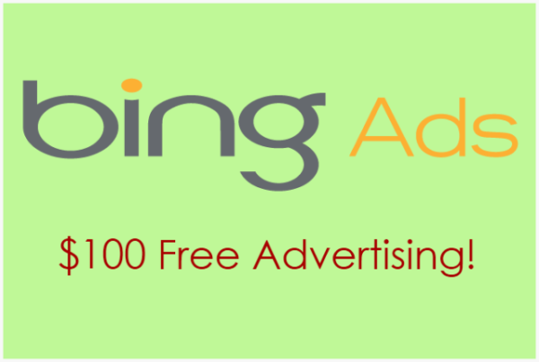 microsoft-bing-ads-ppc-advertising-coupon-coupons-100