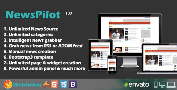 newspilot-autopilot-news-script-download
