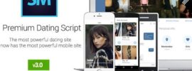 social-match-pro-free-premium-dating-script-download