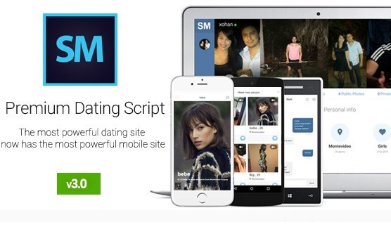 social-match-pro-free-premium-dating-script-download
