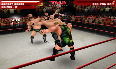 tna-wrestling-impact-android-apk-download