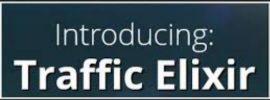 traffic-elixir-tool-free-download