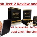 Traffic Tube Rank Jeet 2 YouTube Videos Ranking Software