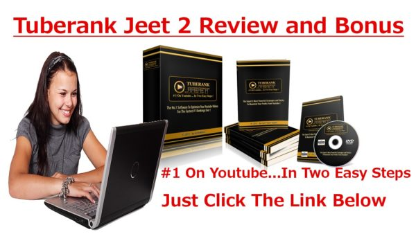 traffic-tube-rank-jeet-2-youtube-videos-ranking-software