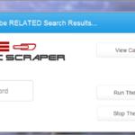 Tube Traffic Scraper Free Download Latest Version Software