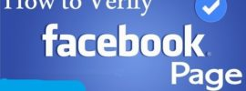 verify-your-facebook-page-blue-badge