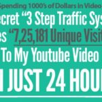 YouTube Traffic Crusher Free Download