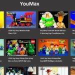 Youmax v2.1 Grow your YouTube and Vimeo Business PHP Script