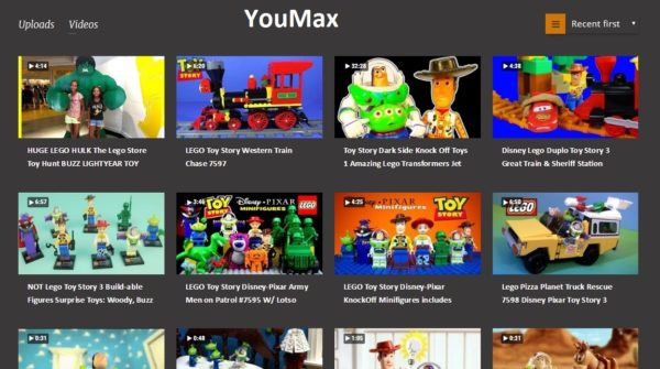 youmax-grow-your-youtube-vimeo-business-php-script