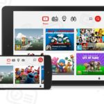 Youtube KIDS app blocking adult material on the internet