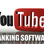 YouTube SEO Tools Ranking Software Free Download