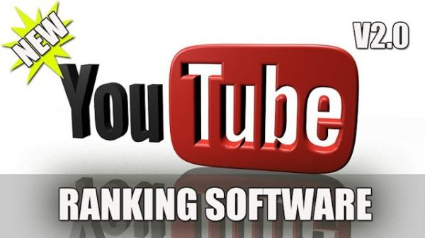 youtube-seo-tool-for-video-ranking