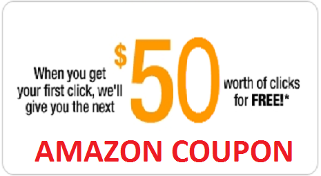 amazon-50-coupon-code