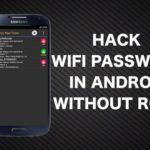 Best WiFi Hacking Apps for non Rooted phone
