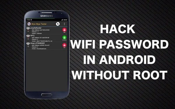 best-wifi-hacking-apps-for-android