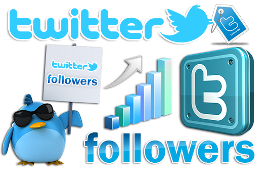 how-to-get-free-twitter-followers