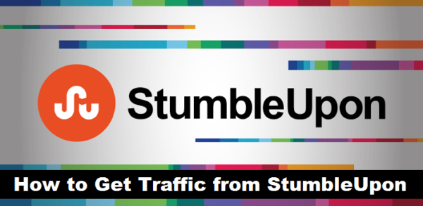 how-to-get-mass-traffic-from-stumbleupon